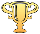 Championship Cup Clipart