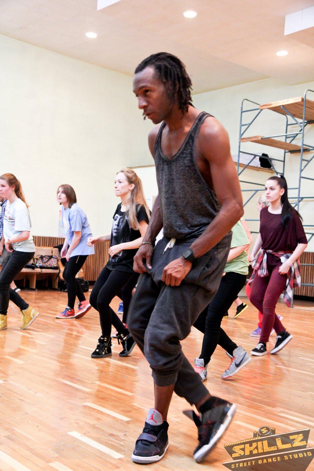 Dancehall workshop with Camron One Shot - IMG_7919.jpg