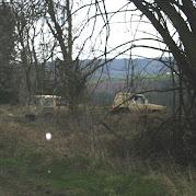cs scarborough 2004 016.jpg