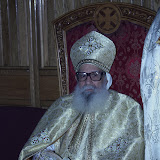 Feast of the Resurrection 2010 - IMG_1256.JPG