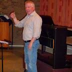 2013-07-02 afscheid Sjoerd Meijer (8).JPG