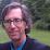 Glenn Hazelton's profile photo