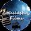 abhilasha films's profile photo