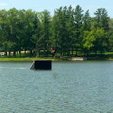 West Rock Cable Park Grand Opening 2014 - IMG_3404.JPG