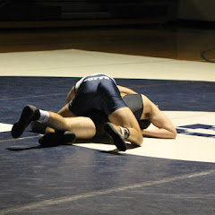 Wrestling - UDA at Newport - IMG_4972.JPG