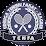 Udruga Tenfa's profile photo