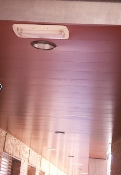 Comprar en fabrica techos de metalicos Madrid