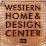 Western Home & Design Center's profile photo
