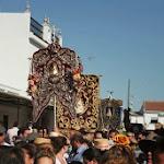 VirgenaOlivares2011_037.jpg