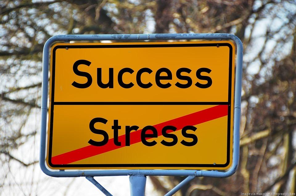 [Business-Success-Stress%5B13%5D]