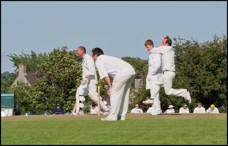 Ashbourne2012-10