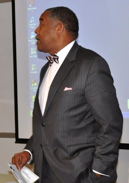 Nov. 2011: Career Planning w/Marvin Hamilton - DSC_0123.JPG
