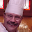 Chef Blair Gibbs's profile photo