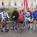 2015-08-02 Ausflug nach Lunz