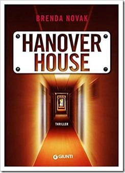 Hanover Hous
