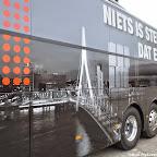 Spelersbus Feyenoord Rotterdam (17).jpg