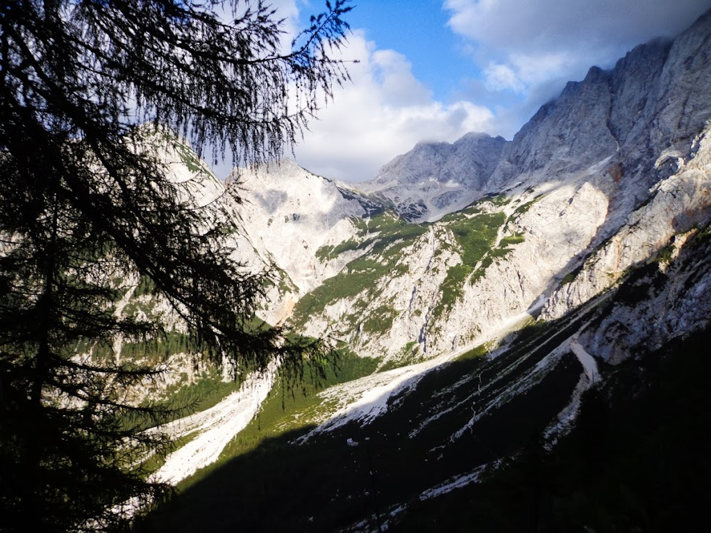 Kamnik–Savinja Alps - Vika-02949.jpg