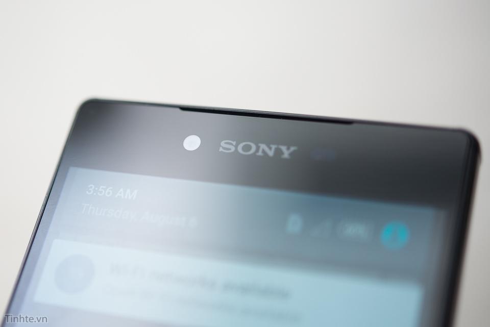 Tinhte.vn_Sony_Xperia_Z5_Premium-14.