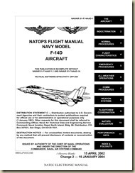 F-14D Tomcat Flight Manual_01