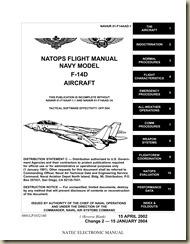 F-14D Tomcat Flight Manual_01