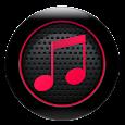 Rocket Player : Music Player