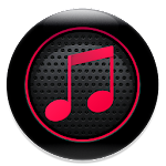 Rocket Player : Music Player 4.4.6 (Premium)