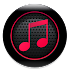 Rocket Player : Music Player 4.1.138 (Premium)