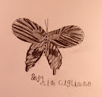 Drawing by Sophia