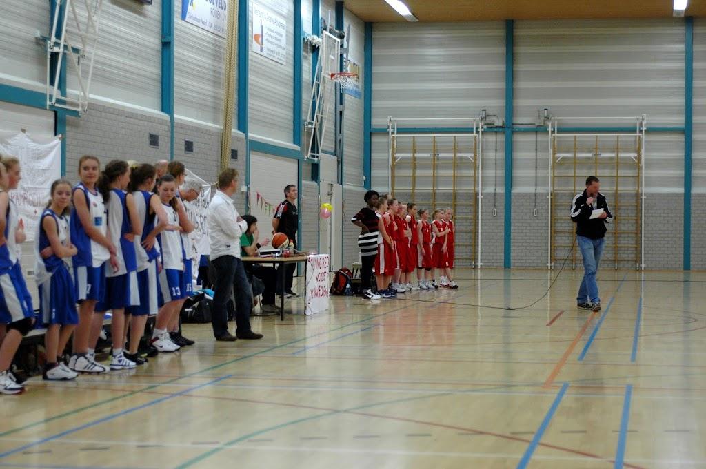 Kampioenswedstrijd Meisjes U 1416 - DSC_0646.JPG