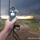04-30-12 Texas Panhandle Storm Chase - IMGP0778.JPG