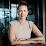 Kristina Kironska's profile photo