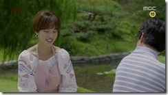 Lucky.Romance.E12.mkv_20160708_025859.833_thumb