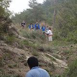 Sortida Passes 2010 - PA030171.JPG
