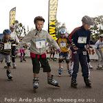 12.08.11 SEB 6. Tartu Rulluisumaraton - TILLU ja MINI + SPRINT - AS20120811RUM_072V.jpg