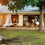 Desroches Island Resort - piclarge372beach%2Bsuite%2Bfront%2Bview.jpg