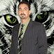 ABDELAZIZ MADANI's profile photo
