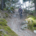 Trail & Technik jagdhof.bike (172).JPG