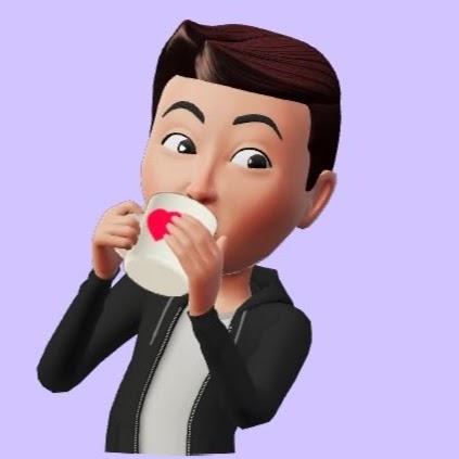 Noel Bernabed Cruz Hernández
