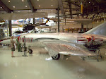 naval-air-museum-2009 7-1-2009 12-34-42 PM.JPG