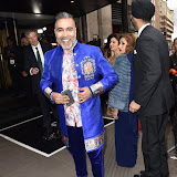 OIC - ENTSIMAGES.COM - Sunny Grewal at the The Asian Awards in London 7th April  2016 Photo Mobis Photos/OIC 0203 174 1069