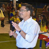 Un soño a bira realidad Compleho Deportivo Franklyn Bareño 10 april 2015 - Image_123.JPG