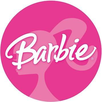 barbie icon Join blond icon barbie and her fabulous friends as their behind-the-scenes adventures are revealed in this animated web series watch trailers & learn more.