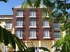 Фото 4 Sevki Bey Hotel