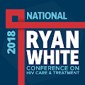 National Ryan White Conference APK
