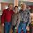Randy Mayeaux avatar image