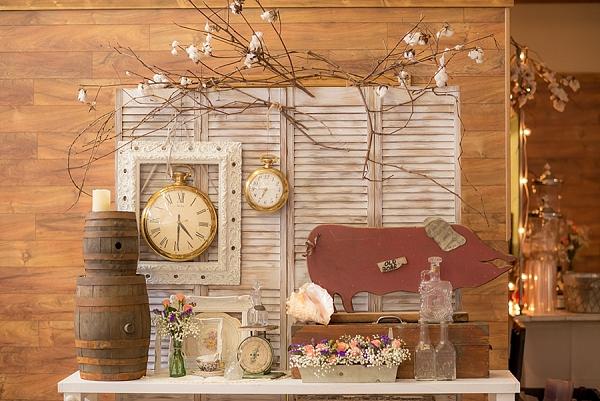 Reclaimed Wood Virginia WB Designs - Reclaimed Wood Virginia WB Designs