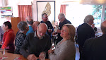 nieuwjaar in VLC Noorderlicht Blankenberge 2.jpg