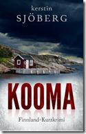 Sjöberg_Kooma