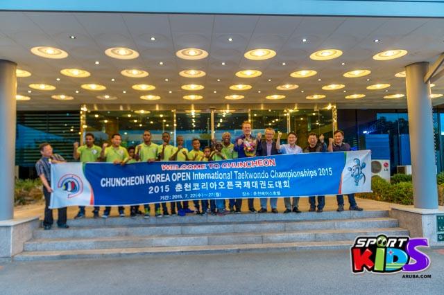 July 18, 2015 Brazil Taekwondo Stichting su team di Train Hard Fight Smart na Korea - Korea%2Bdia%2Bdos%2Bpromer%2Btraining%2BJuli%2B18%252C%2B2015-21.jpg