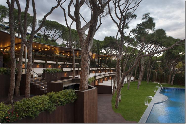 13a_Platek@Hotel Alabriga